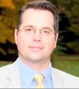 Drew Smith, Real Estate Pro in York, PA