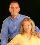 Jeff & Kim O…, Real Estate Pro in Thornton, CO