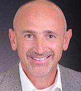 Pete Buonocore, Agent in Los Angeles, CA
