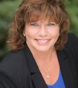 Pam  Ackley, Real Estate Pro in Gearhart, OR