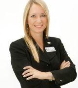 Melissa Wilbanks, Agent in Germantown, TN