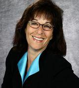Iris Silver, Real Estate Agent in Boynton Beach, FL
