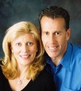 Beverly and Doug Moser, Agent in Portland, OR