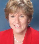 Jeanne Walk, Real Estate Pro in Lancaster, PA