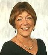 Susie Francis, Real Estate Pro in Fort Bragg, CA