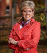 June Slusser, Real Estate Agent in Blue Ridge, GA