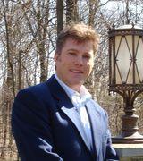 Alan Klatsky, Agent in Owings Mills, PA