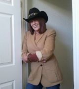 Deborah McKn…, Real Estate Pro in Tehachapi, CA