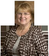 Jacque Lusk, Agent in Crovallis, OR