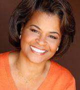 Sheila Maddox, Agent in Atlanta, GA