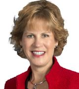 Carrie Grochow, Agent in La Canada Flintridge, CA
