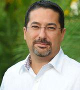 Bruno H. Zav…, Real Estate Pro in Brownsville, TX