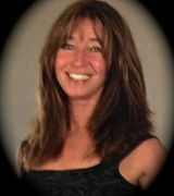 Debby Steven…, Real Estate Pro in Ludington, MI