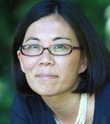 Christine Kim, Agent in Los Angeles, CA