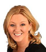 April Palaferri, Real Estate Agent in Tustin, CA