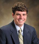 Blake Willia…, Real Estate Pro in Albany, GA