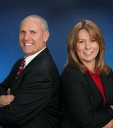Diane & Scott Schoenhoff, Agent in Redlands, CA