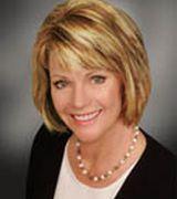 Mary Hamrick, Real Estate Pro in Naperville, IL
