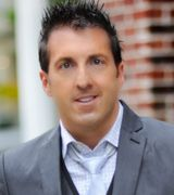 Matt Reffeitt, Agent in Brownsburg, IN