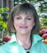 Linda Barber, Agent in Shalimar, FL