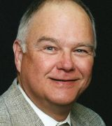 Michael Curl, Agent in Charlotte, NC