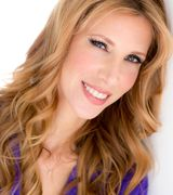 Natalie Riggs, Real Estate Agent in Los Angeles, CA
