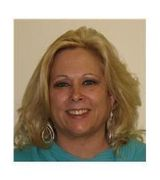 Gail Foster, Real Estate Pro in Pasadena, MD