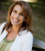 Tamar Baber, Real Estate Agent in Seattle, WA