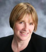 Alice Dickey, Agent in Akron, OH