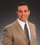 Jeff Tricoli, Real Estate Pro in West Palm Beach, FL