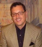John Williamson, Real Estate Agent in San Diego, CA