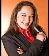Mari  Lopez, Real Estate Agent in Seattle, WA