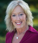 Deborah Cassidy, Real Estate Agent in Naperville, IL