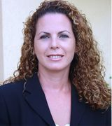 Sharon Alter, Agent in Coral Springs, FL