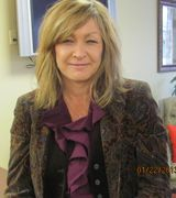Mary  Heimerl, Real Estate Pro in Frenchtown, NJ