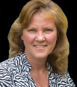 Marlene Seamans-Conn, Real Estate Agent in Mullica HIll, NJ