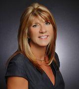 Trish Hintze, Real Estate Pro in Marathon, FL