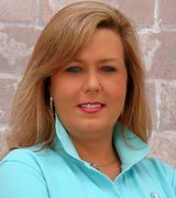 Pam Mathis, Real Estate Pro in Panama City, FL