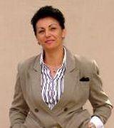 Larysa Dombr…, Real Estate Pro in Las Vegas, NV