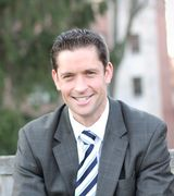 Kevin  Brown, Real Estate Agent in Lancaster, PA