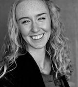 Katie Patterson, Real Estate Agent in Boulder, CO
