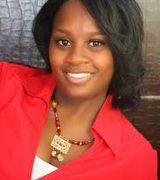 Senswella Mincey, Agent in Altamonte Springs, FL