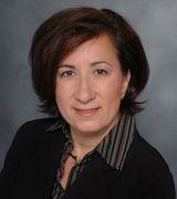 Teresa Choin…, Real Estate Pro in Lyndhurst, NJ