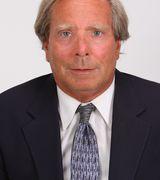 Michael Metzger, Agent in Westfield, NJ