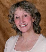 Jeanette Dit…, Real Estate Pro in Santa Rosa, CA