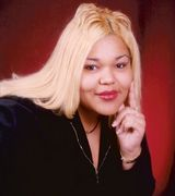Diona Miller, Real Estate Agent in BEVERLY HILLS, CA