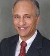 Barry Goldman, Agent in Union NJ 07083, NJ