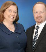 Chris & Kohlee Barbeau, Real Estate Agent in Visalia, CA