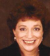 Barbara Kord…, Real Estate Pro in Seattle, WA