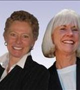 Shelley And  Whiz, Real Estate Agent in Carmel, CA